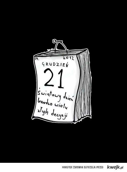 21 Grudzien
