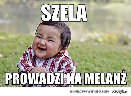 Szela