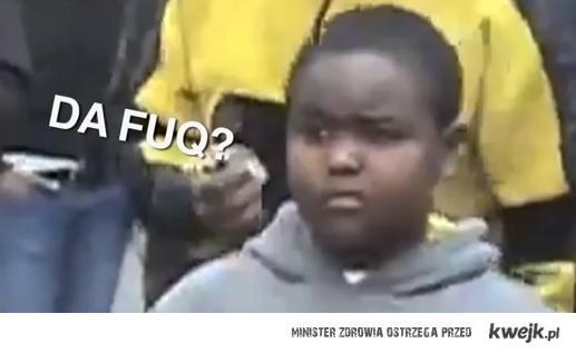 Da FUQ?