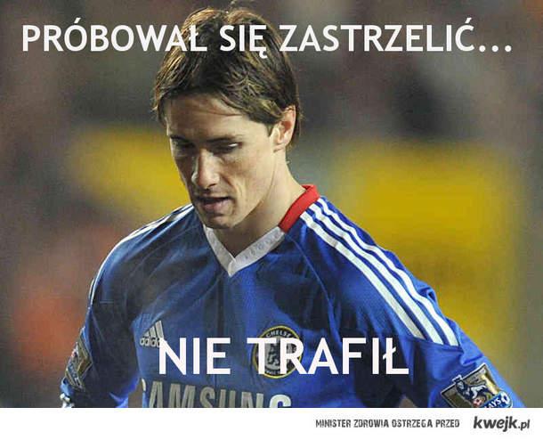 Torres ._.