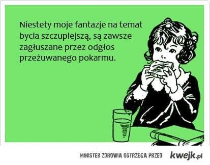 fantazje