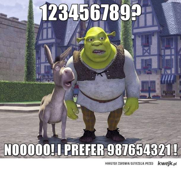 123456789?