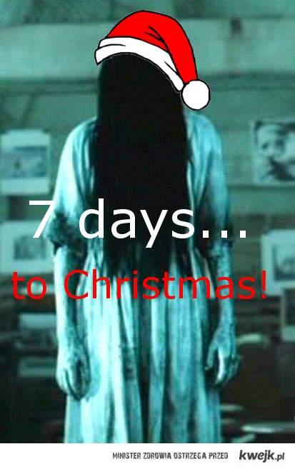 7 dni...