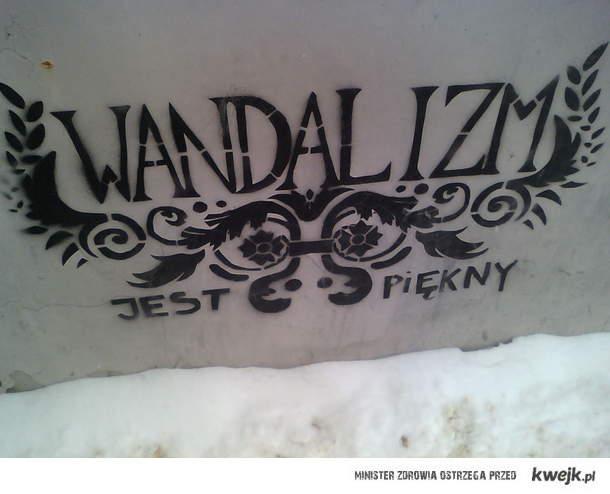 Poznań Marcelin