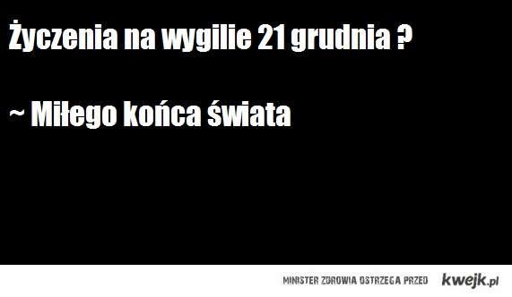 21grudnia