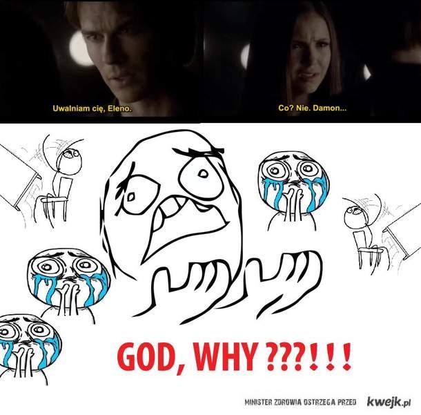 GOD WHYYYYYY!!!!???