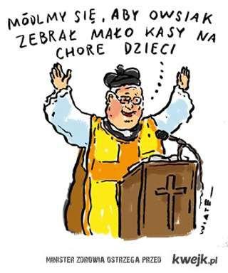 polski kler