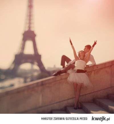 I love it. <3