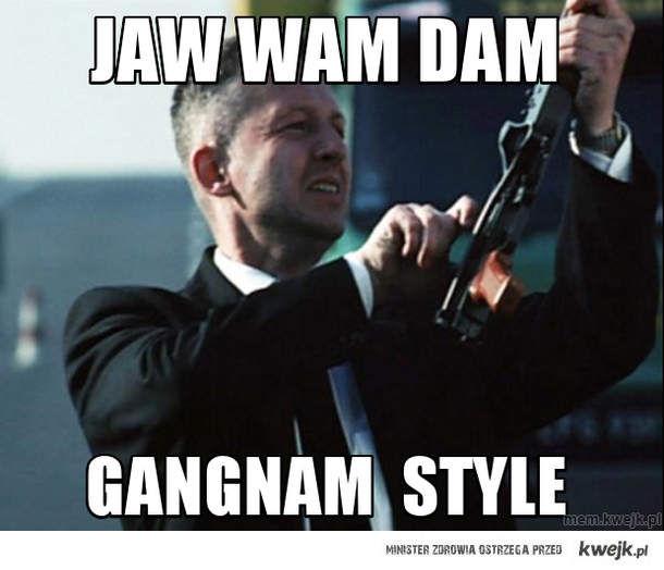 jaw wam dam