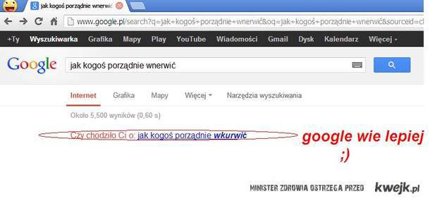 Google wie lepiej ;)