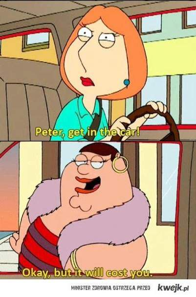 Peter <3
