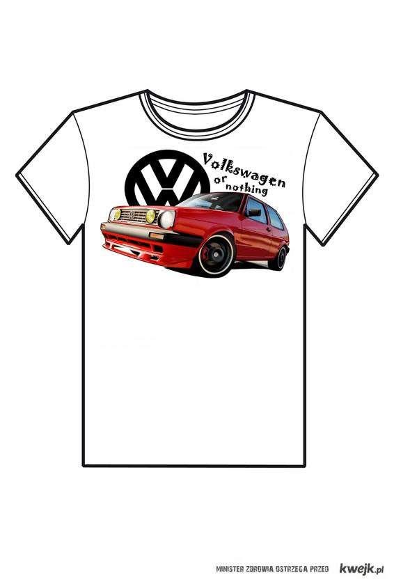 Koszulka link do aukcji w źródle
