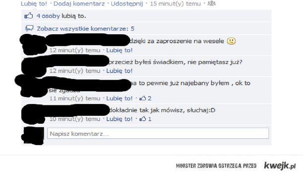 Heheszki .__.