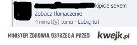 facebook ; )