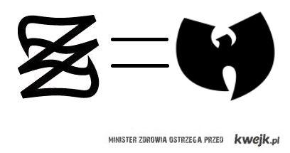 zip skład to polski wu tang clan