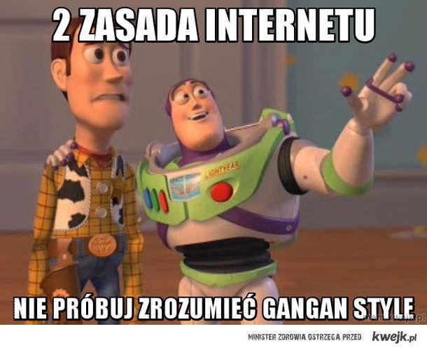 2 zasada internetu