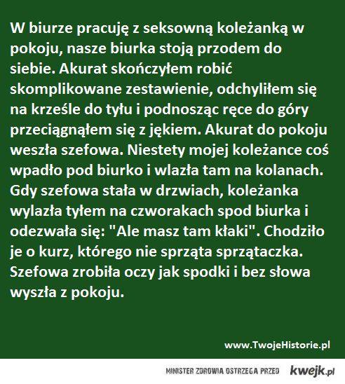 Seksowna Kolezanka