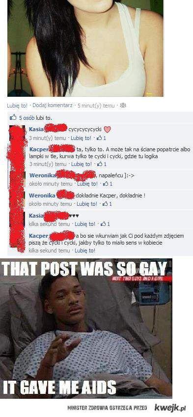So Gay!