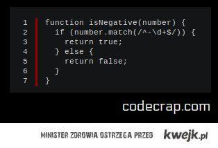 Programiści zrozumieją 2