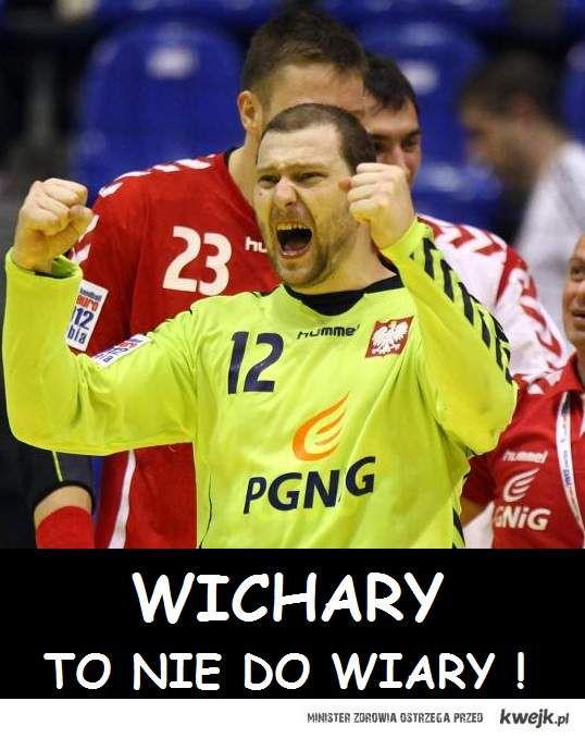"""Marcin """"Wichura"""" Wichary"""
