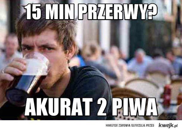 2 piwa