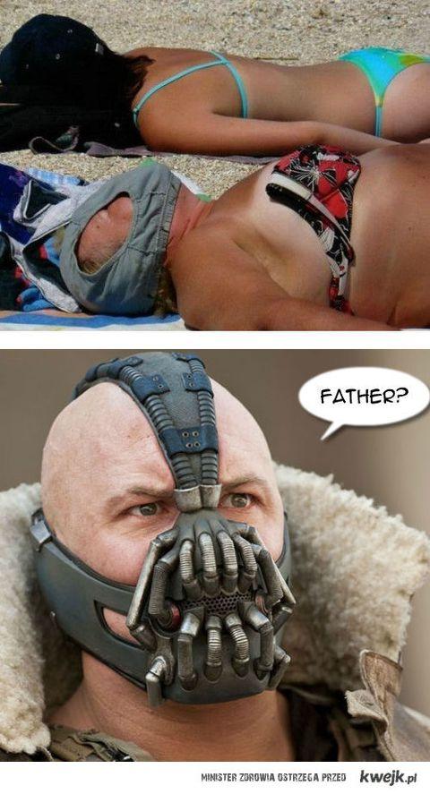 Tata!