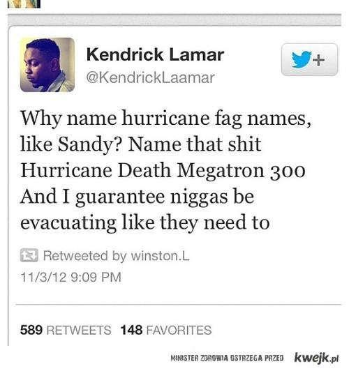 death megatron 300