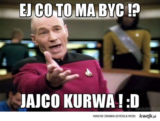ej co to ma byc !?