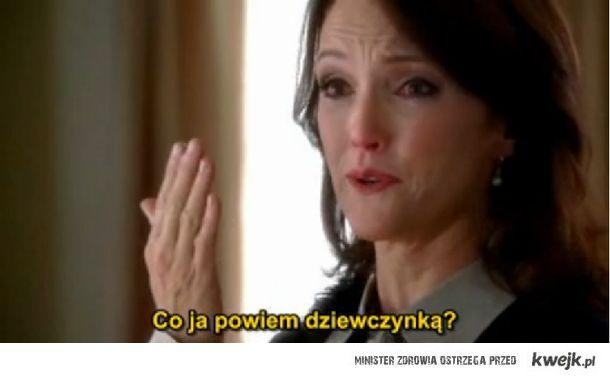 Nieznajomość języka polskiego szkodzi