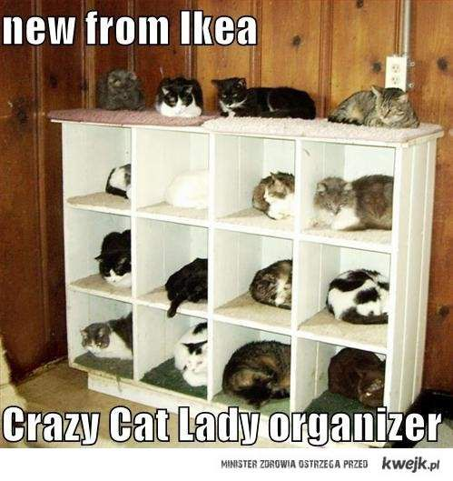 Nowość IKEA