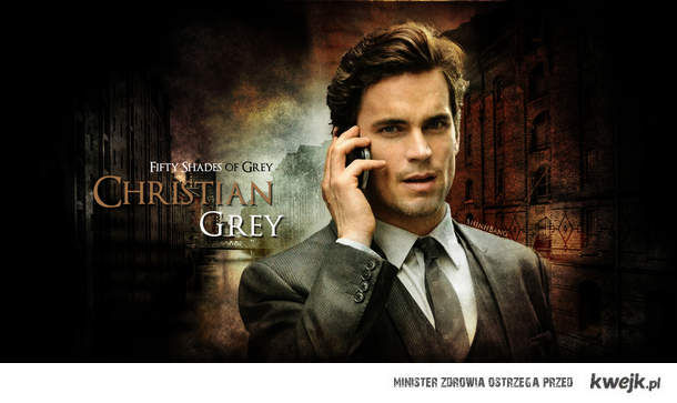 Every woman in the world love him although is fictional <3