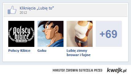 Facebook wie!