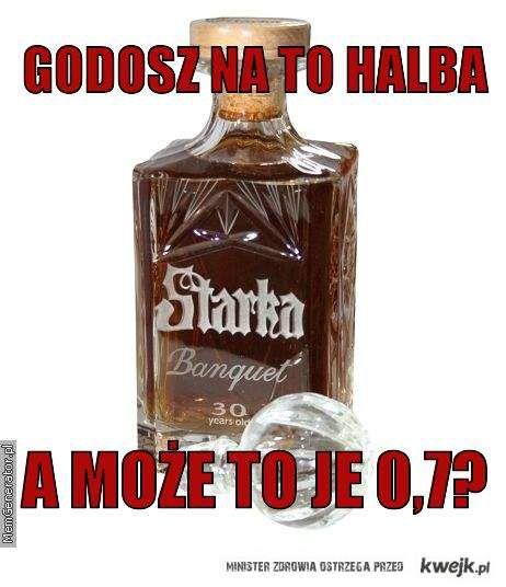 halba