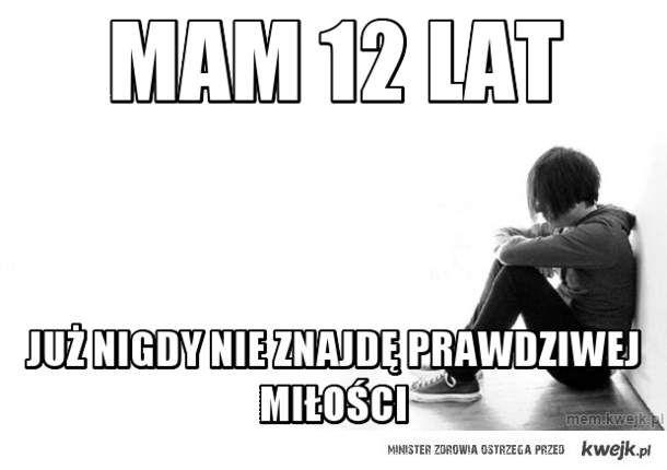 MAM 12 LAT