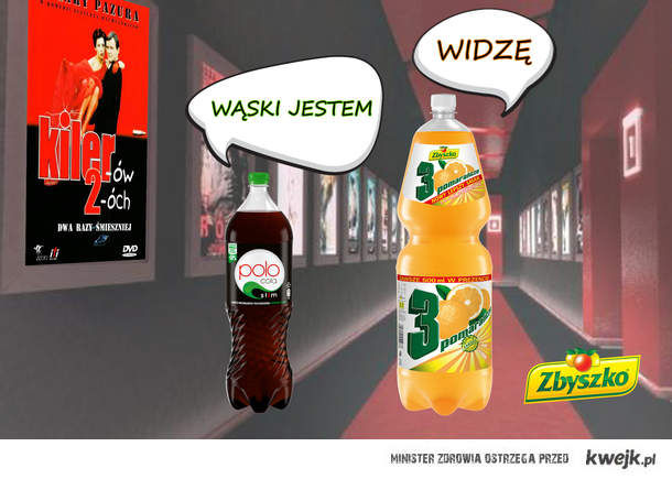 Wąski Zbyszko