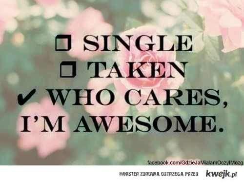 zawszę!