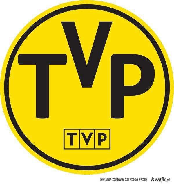 TVP=BVB