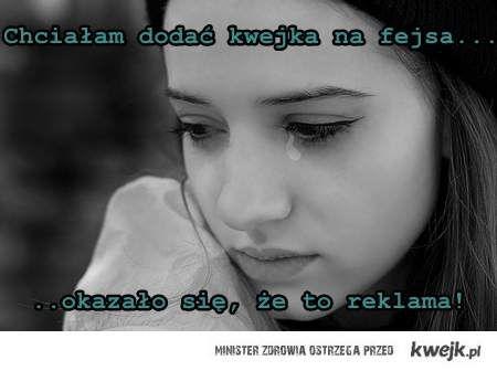 Błąd :)