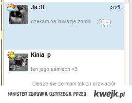 zoombie ;D