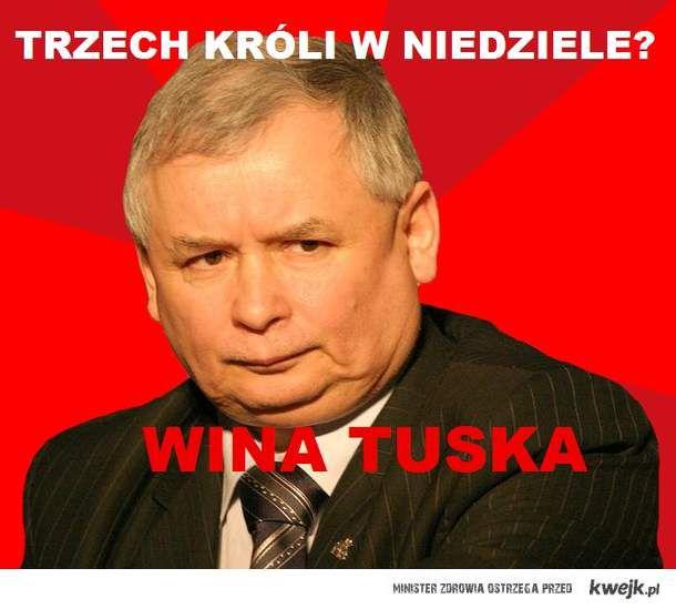 Wina Tuska !