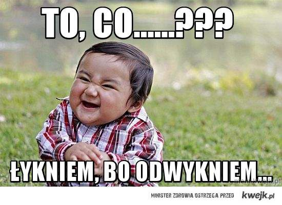 TO, CO......???