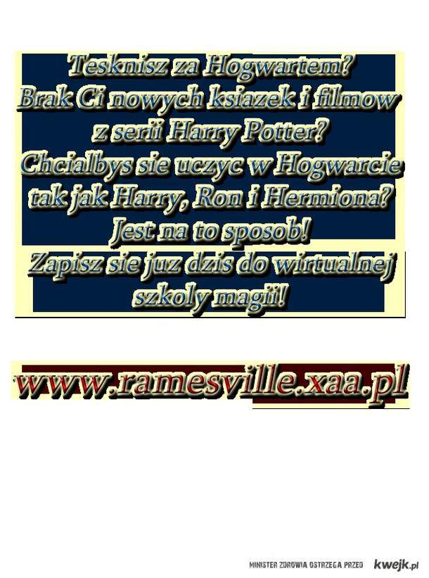 Ramesville