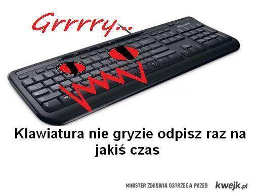 Grrrry