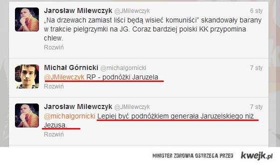 Milewczyk - RPl