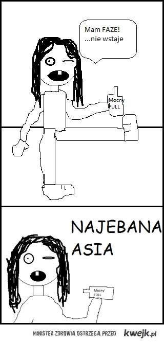 Naebana Asia ;D