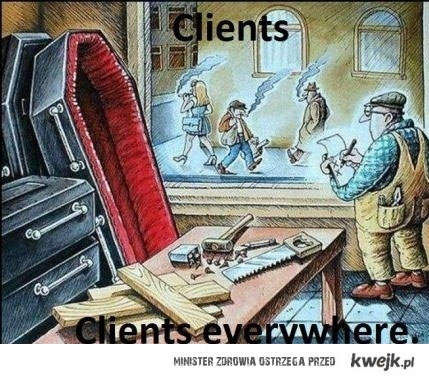 pewny biznes