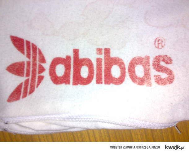 adibas©