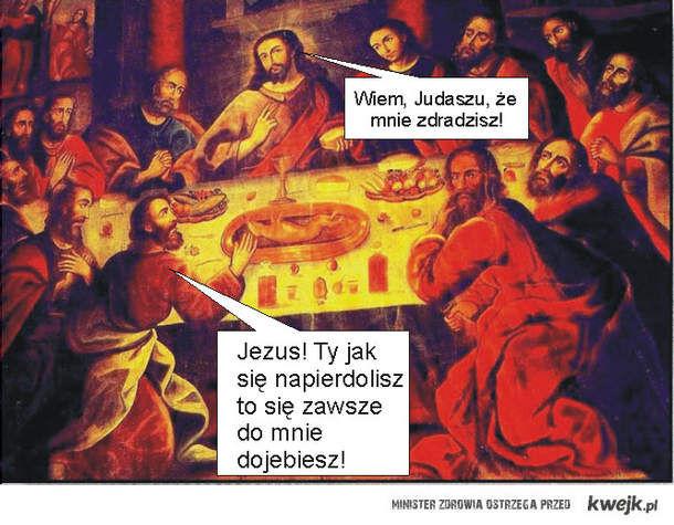 Dżizus