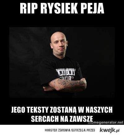 rysiek[*]