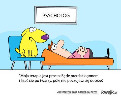 psy cholog